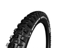 Michelin Wild Enduro Tire