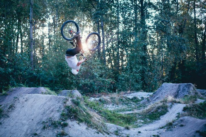 Video: Summer '15 with Elliot Andal